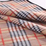防水浜毛布のマットのピクニックマット中国Suppliper