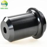 Précision de haute qualité d'aluminium métallique personnalisé tour CNC des pièces de machine