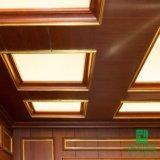 Завернутые Обои/ламинированные /панели потолка или настенные панели управления