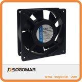 Exhaustのための輻射冷房120mm Compact Size Sleeve Bearing Fan