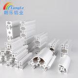 Fabrikanten van het Profiel van het Aluminium van China de Hoogste le-8-3030 Producten van het Profiel van de Uitdrijving van het Aluminium