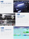 2018 تلفزيون [كف] [بوندينغ مشن] لأنّ [لكد] [تووش بنل] يصلح مع [سنغل ستأيشن]
