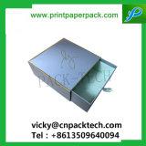 Custom мелованной бумаги и лоток крышки коробки по пошиву одежды футболка держатель солнцезащитного стекла и волос на упаковке продукции косметической упаковки духов подарок ящик .