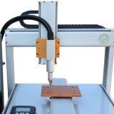 Plasma Clean-Pl-5010 Tratamiento de superficie para cuadros. La impresión. El pegado. El plástico. La botella.