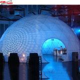 Wasserdichte Abdeckung-Haus-Zelt-Preise