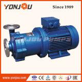 CQ-Edelstahl-magnetische Pumpe