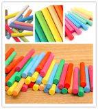Couleur Dustless Non-Toxic Chalk Chalk Chalk