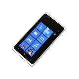 Teléfono móvil desbloqueado original auténtica Smart Phone Venta caliente Rerfurbished Teléfono No Lumia 900