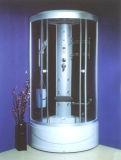 Baracca dell'acquazzone (GH8802)