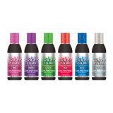 Tazol Cosmetic Ammonia Free Semi-Permanent Crazy Color Blue 100ml