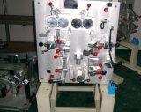 Coche que controla el dispositivo para saber si hay la asamblea multíple de extractor