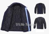 Пальто безопасности куртки одежд работы цены по прейскуранту завода-изготовителя высокого качества