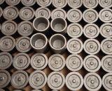 Grey Ductile Sand Iron Casting Auto Parts