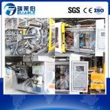 High-Effciency Máquina de Moldagem por Injeção de Plástico para economia de energia