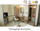 現代簡単な経済のラウンジのホテルの家具(HD868)