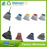 Outro tipo de alta qualidade personalizada Mopa húmida de Limpeza