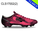 O futebol e futebol homens Sports calçado de exterior