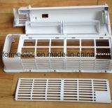 Conception du moule de cas de climatisation de la fabrication Home Appliance Moule de logement