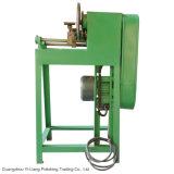 Малый полировать точильщика поверхности оборудования металла или неметалла