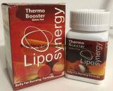Lipo 공동 작용 열 승압기는 30 일 캡슐 뚱뚱한 체중을 줄이는 캡슐을 점화한다