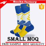I calzini correnti classici su ordinazione comerciano