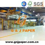 A2/A3 Taille brillant ou mat C2s de l'art dans la feuille de papier