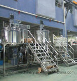 100-5000 litres Hand Sanitizer Making Machine