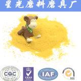 Het Water die van China PAC Agent voor de Behandeling van het Water doen pluizen