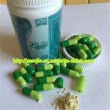 100% naturel et de nutriments efficaces forte slimming capsule pour peser la perte de produits (MJ-DL30de chapeaux)