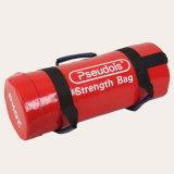 Sacchetto di energia per addestramento fisico