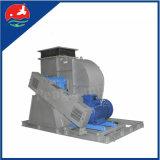 réducteur en pulpe du bobinier 1 de ventilateur d'air d'échappement de qualité de la série 4-79-10C