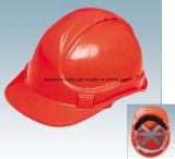 Air Hole B023를 가진 세륨 En 397 Standard Safety Helmet