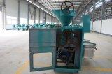 Machine combinée de presse de pétrole de prix usine avec les filtres à huile Yzyx130wz