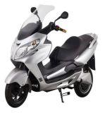 Motocicleta elétrica do grande poder superior com bateria de lítio