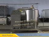 пастеризатор парного молока 100L с компрессором Copeland