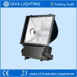 La luz de inundación, luz de inundación al aire libre, Metal Halide 400W luz de inundación (QYTG169)