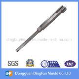 注入型のための中国の製造者CNCの機械装置の予備品