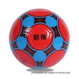 5# صنع وفقا لطلب الزّبون علامة تجاريّة [بفك] كرة قدم