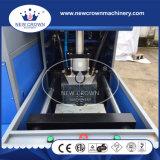 Halbautomatische Flaschen-Maschine für Gallonen-Flasche