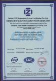 Chemchina Reifen-Produkte Aeolus Gruppe bestes 295/80r22.5 überhaupt