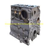 Zylinderblock MERCEDES-BENZOm906 Om501 Om457 Om460 Om904
