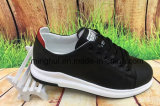 Style respirant sport chaussures running