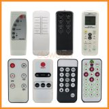 Hersteller IR-HF-Fernsteuerungssupport passen Universalferncontroller an