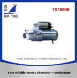 12V 1.4kw Starter für Ford Motor Lester 6692
