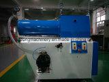 Alto efficace laminatoio orizzontale del branello per il pigmento/l'inchiostro da stampa/rivestimento
