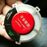 Эбу АБС PP PC PMMA нейлон услуги обработки пластика POM
