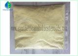 99% Trenbolone Azetat-Puder Trenbolone Azetat 100mg/Ml