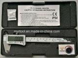 Touch Screen Inudustrial elektronischer Ditital Schieber (FYDC-150-300mm)
