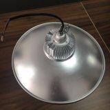 Alta luz 30W 50W 70W 100W de la bahía de la alta calidad LED para el almacén