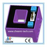 Sensore corrente di Hall Effect del trasduttore